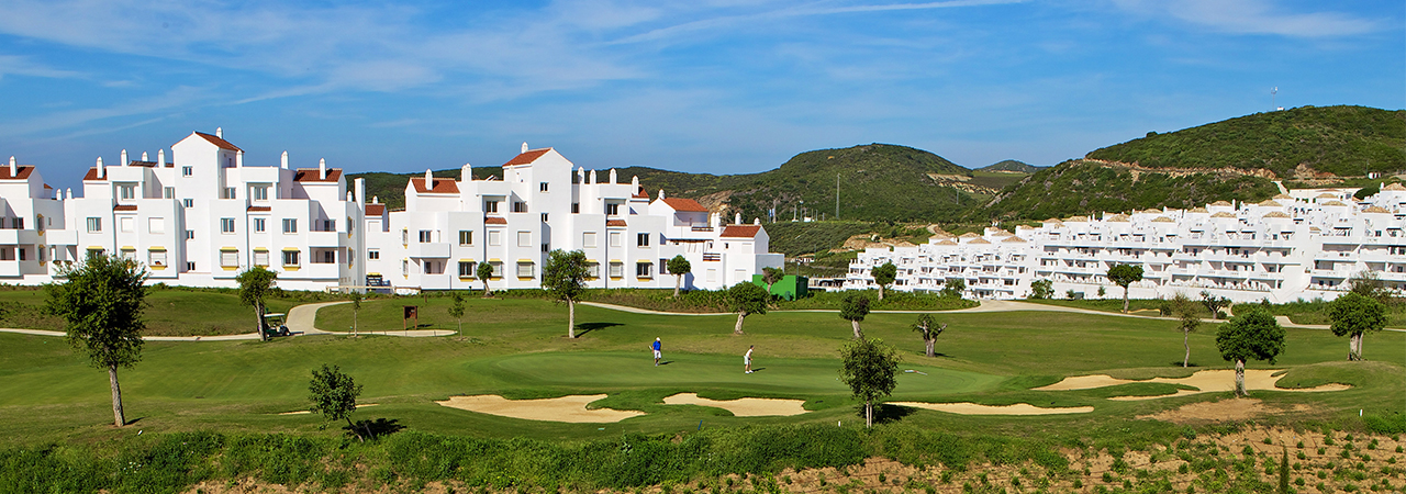 Bilyana Golf - Ona Valle Romano Golf Resort