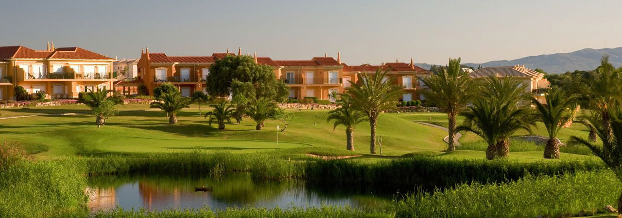 Bilyana Golf - Boavista Golf & Spa Resort