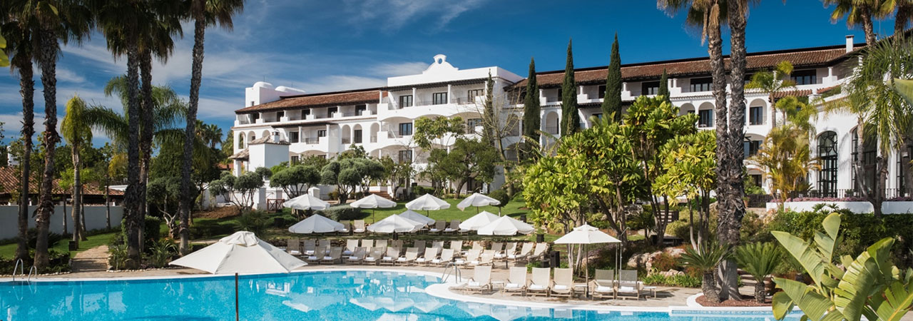 Bilyana Golf - The Westin La Quinta Golf Resort & Spa