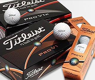 Bilyana Golf - PROMOTION