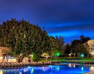 Bilyana Golf-Dom Pedro Vilamoura Resort