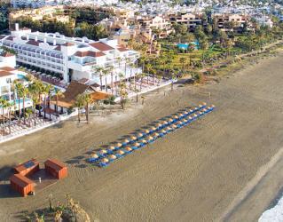 Bilyana Golf-Iberostar Costa Del Sol