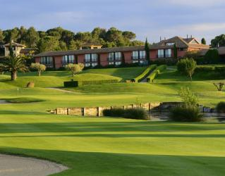 Bilyana Golf-TorreMirona Relais Hotel Golf & Spa