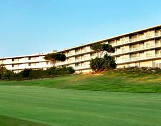 Bilyana Golf-The Oitavos Hotel Cascais