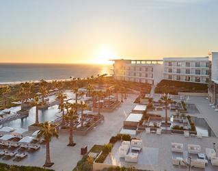 Bilyana Golf-Hyatt Place Taghazout Bay