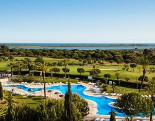 Bilyana Golf-Precise Resort El Rompido