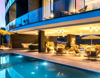 Bilyana Golf-Lavida Hotel At PGA Catalunya Resort
