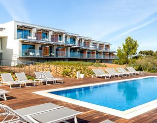 Bilyana Golf-Onyria Palmares Beach House
